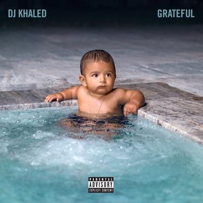 I'm The One - DJ Khaled Feat. Justin Bieber & Quavo & Chance The Rapper & Lil Wayne mp3 download