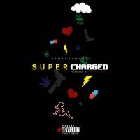 Super Charged - Single - Remy Boy Monty mp3 download