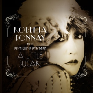 Whats Your Story By Roberta Donnay On Apple Music