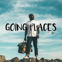 Going Places - EP - YONAS mp3 download