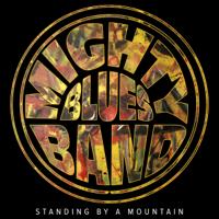 You Break My Heart Mighty Blues Band