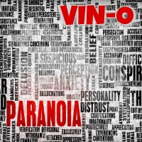 Paranoia - Single - Vino mp3 download