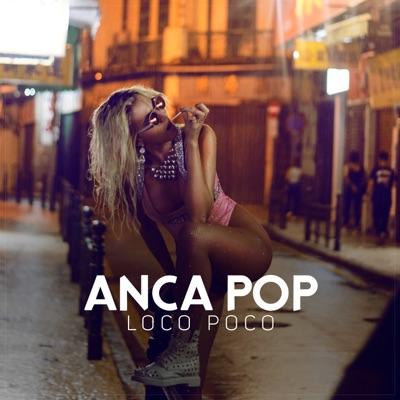 Loco Poco - Anca Pop mp3 download