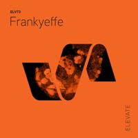 Psycho Frankyeffe