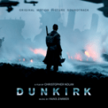 Free Download Benjamin Wallfisch & Sir Edward Elgar Variation 15 (Dunkirk) Mp3
