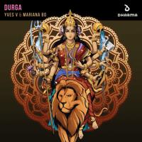 Durga Yves V & Mariana BO