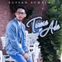 Free Download Sufian Suhaimi Terasa Ada Mp3