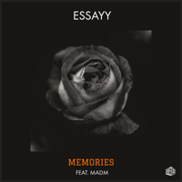 Memories (feat. MADM) Essayy MP3