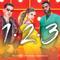 1, 2, 3 (feat. Jason Derulo & De La Ghetto) Sofía Reyes MP3