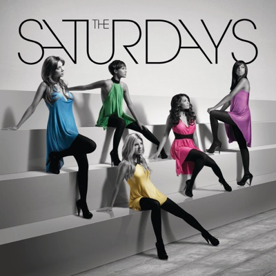 If This Is Love - The Saturdays mp3 download