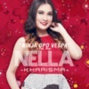download lagu Nella Kharisma Ninja Opo Vespa