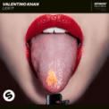 Free Download Valentino Khan Lick It Mp3