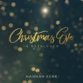 Free Download Hannah Kerr Christmas Eve in Bethlehem Mp3