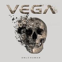 All over Now Vega MP3