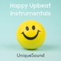 Free Download UniqueSound High Energy Action Rock Mp3