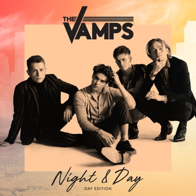 All Night - The Vamps & Matoma Feat. Astrid S mp3 download