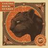 Taking Back Sunday - Twenty  artwork