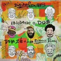 Estudando o Dub (feat. Tom Zé & Lee