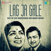 Lag Ja Gale Se Phir (From