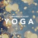 Free Download Max Arnald Last Christmas Mp3