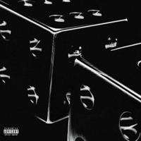 Pull Up N Wreck (feat. 21 Savage) - Single - Big Sean & Metro Boomin mp3 download