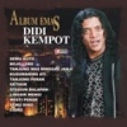 download lagu Didi Kempot Cidro