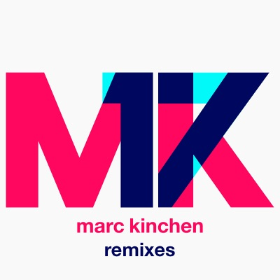 17 (Extended Mix) - MK mp3 download