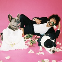 Eastside (Acoustic) - Single - benny blanco, Halsey & Khalid mp3 download