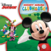 Mickey Mouse Clubhouse Theme - They Might Be Giants (For Kids) - They Might Be Giants (For Kids)