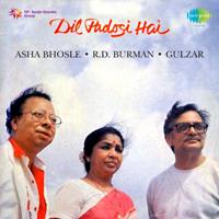 Saaton Baar Bole Bansi Asha Bhosle MP3