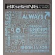 download lagu BIGBANG Always