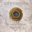 Free Download Whitesnake Here I Go Again Mp3