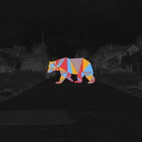 Colors - Single - Tee Grizzley mp3 download