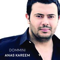 Dommini Anas Kareem