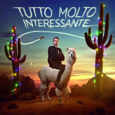 Tutto Molto Interessante - Fabio Rovazzi mp3 download