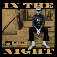 In the Night - Charley Crockett mp3 download