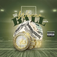 Wanna Ball (feat. 3 Problems) - Single - Teezie Bandz mp3 download