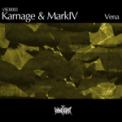 Free Download Karnage, MarkIV & Kloudmen Martyr Mp3
