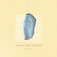 Black Hands Like Houses