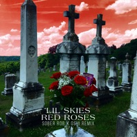 Red Roses (Sober Rob & Oshi Remix) - Single - Lil Skies mp3 download