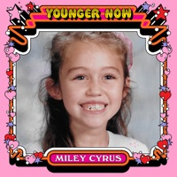 Younger Now (The Remixes) - EP - Miley Cyrus mp3 download