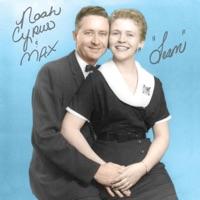 Team - Single - Noah Cyrus & MAX mp3 download