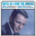 Free Download Frank Sinatra Softly, As I Leave You Mp3