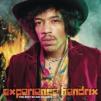 Purple Haze The Jimi Hendrix Experience