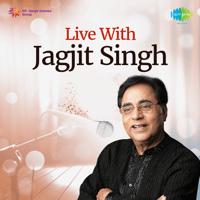 Main Nashe Mein Hoon Jagjit Singh