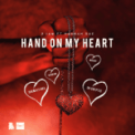 Free Download P JAM Hand On My Heart (Dr Cryptic Remix) [feat. Hannah Rae] Mp3