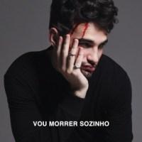 Jão - Vou Morrer Sozinho (Single) [Exclusivo] [iTunes Plus]