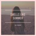 Free Download Del Smells Like Summer Mp3