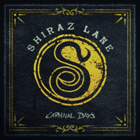 Carnival Days Shiraz Lane MP3