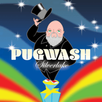 The Perfect Summer Pugwash